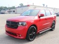 2013 Dodge Durango R/T AWD, 683802, Photo 4