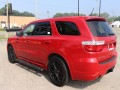 2013 Dodge Durango R/T AWD, 683802, Photo 7