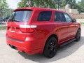 2013 Dodge Durango R/T AWD, 683802, Photo 11