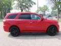 2013 Dodge Durango R/T AWD, 683802, Photo 12