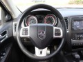 2013 Dodge Durango R/T AWD, 683802, Photo 18