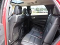 2013 Dodge Durango R/T AWD, 683802, Photo 31