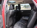 2013 Dodge Durango R/T AWD, 683802, Photo 32