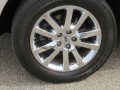 2013 Ford Edge SEL, C10438, Photo 34