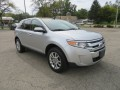 2013 Ford Edge SEL AWD, C10438, Photo 5