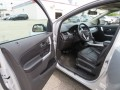 2013 Ford Edge SEL AWD, C10438, Photo 16
