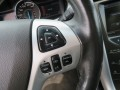 2013 Ford Edge SEL AWD, C10438, Photo 26