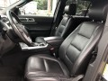 2013 Ford Explorer XLT, A16131, Photo 11