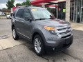 2013 Ford Explorer XLT, A16131, Photo 2