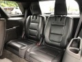 2013 Ford Explorer XLT, A16131, Photo 27