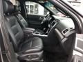 2013 Ford Explorer XLT, A16131, Photo 30