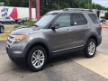 2013 Ford Explorer XLT, A16131, Photo 4