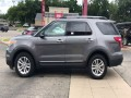 2013 Ford Explorer XLT, A16131, Photo 5