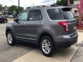 2013 Ford Explorer XLT, A16131, Photo 6