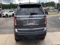 2013 Ford Explorer XLT, A16131, Photo 7