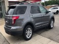 2013 Ford Explorer XLT, A16131, Photo 8
