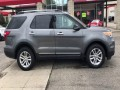 2013 Ford Explorer XLT, A16131, Photo 9
