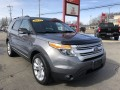 2013 Ford Explorer XLT 4WD, B23594, Photo 1