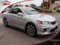 2013 Honda Accord Coupe EX-L, 000853, Photo 1