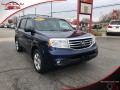 2013 Honda Pilot EX-L, 037095, Photo 1
