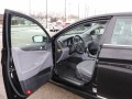 2013 Hyundai Sonata Hybrid Limited, 097710, Photo 10