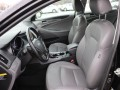 2013 Hyundai Sonata Hybrid Limited, 097710, Photo 12