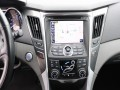 2013 Hyundai Sonata Hybrid Limited, 097710, Photo 15