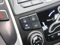 2013 Hyundai Sonata Hybrid Limited, 097710, Photo 17