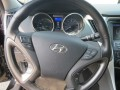 2013 Hyundai Sonata Hybrid Limited, 097710, Photo 26