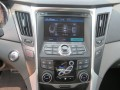 2013 Hyundai Sonata Hybrid Limited, 097710, Photo 31