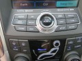 2013 Hyundai Sonata Hybrid Limited, 097710, Photo 32