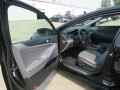 2013 Hyundai Sonata Hybrid Limited, 097710, Photo 38
