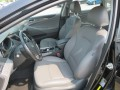 2013 Hyundai Sonata Hybrid Limited, 097710, Photo 41