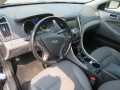 2013 Hyundai Sonata Hybrid Limited, 097710, Photo 42