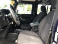 2013 Jeep Wrangler Unlimited Sport, 505802, Photo 11