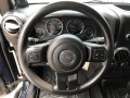 2013 Jeep Wrangler Unlimited Sport, 505802, Photo 14