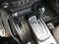 2013 Jeep Wrangler Unlimited Sport, 505802, Photo 18