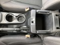 2013 Jeep Wrangler Unlimited Sport, 505802, Photo 20