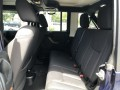 2013 Jeep Wrangler Unlimited Sport, 505802, Photo 21