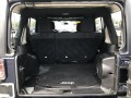 2013 Jeep Wrangler Unlimited Sport, 505802, Photo 22