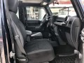 2013 Jeep Wrangler Unlimited Sport, 505802, Photo 23