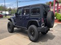 2013 Jeep Wrangler Unlimited Sport, 505802, Photo 6