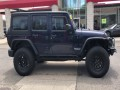 2013 Jeep Wrangler Unlimited Sport, 505802, Photo 9