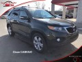 2013 Kia Sorento EX, 331144, Photo 1