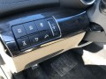 2013 Kia Sorento EX, 331144, Photo 14