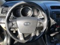 2013 Kia Sorento EX, 331144, Photo 15