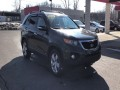 2013 Kia Sorento EX, 331144, Photo 2
