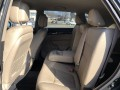 2013 Kia Sorento EX, 331144, Photo 25