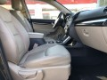 2013 Kia Sorento EX, 331144, Photo 28