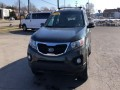 2013 Kia Sorento EX, 331144, Photo 3